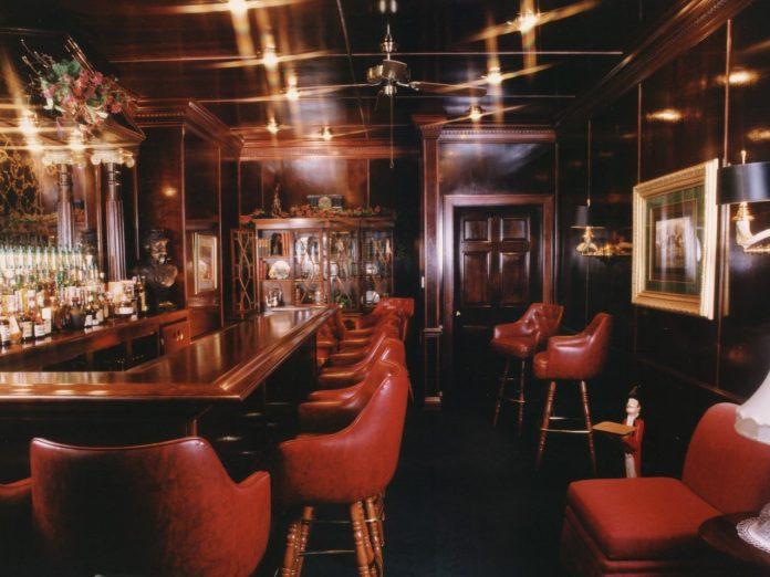 Atlanta Lounge (2)