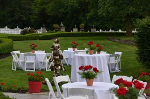 Buhl Mansion Garden parties (3)