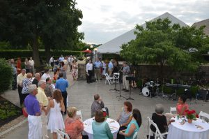 Buhl Mansion Garden parties (4)