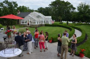 Buhl Mansion Garden parties (5)