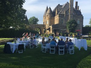 Buhl Mansion Garden parties (6)