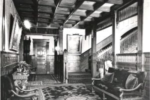 Buhl Mansion History (3)