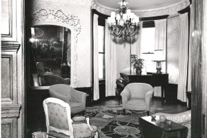 Buhl Mansion History (4)