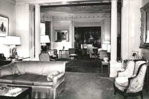 Buhl Mansion History (5)