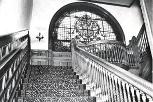 Buhl Mansion History (6)