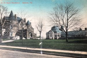 Buhl Mansion History (8)