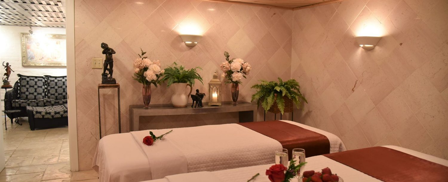 Buhl Mansion Spa (1)