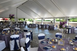 Buhl Mansion Tent (10)
