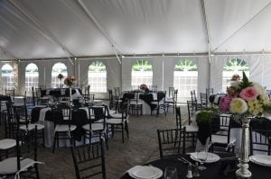 Buhl Mansion Tent (11)