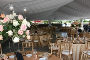 Buhl Mansion Tent (13)