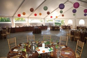 Buhl Mansion Tent (14)