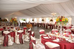 Buhl Mansion Tent (15)