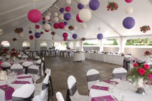 Buhl Mansion Tent (16)