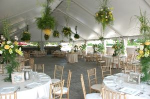 Buhl Mansion Tent (18)