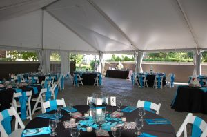 Buhl Mansion Tent (19)