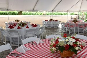 Buhl Mansion Tent (2)