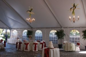 Buhl Mansion Tent (20)
