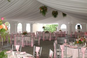 Buhl Mansion Tent (21)