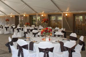 Buhl Mansion Tent (22)