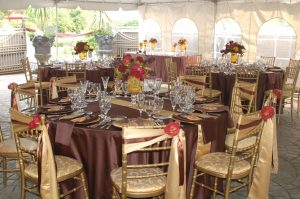 Buhl Mansion Tent (23)