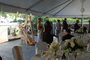 Buhl Mansion Tent (24)