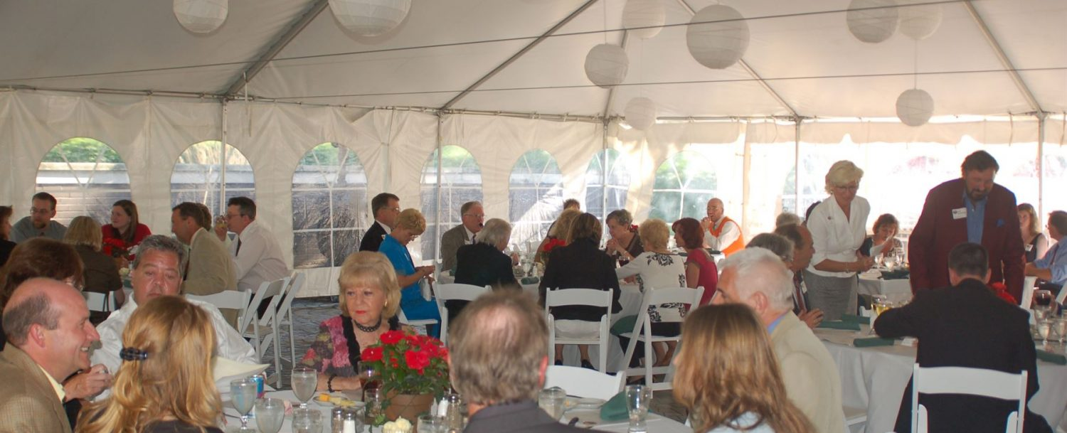 Buhl Mansion Tent (25)