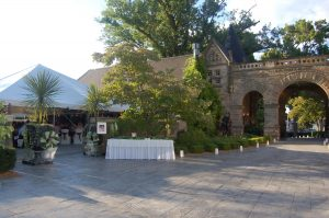 Buhl Mansion Tent (26)