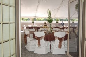Buhl Mansion Tent (27)