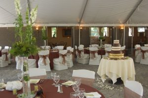 Buhl Mansion Tent (28)