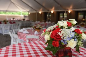 Buhl Mansion Tent (3)