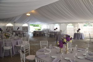 Buhl Mansion Tent (6)