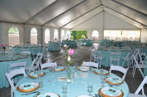 Buhl Mansion Tent (7)