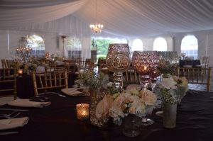 Buhl Mansion Tent (9)