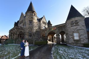 Buhl Mansion Wedding Couples (1)