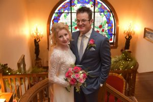 Buhl Mansion Wedding Couples (11)