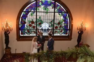 Buhl Mansion Wedding Couples (12)