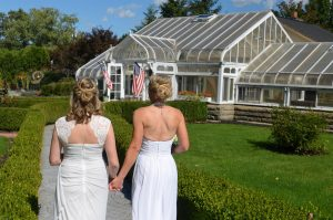 Buhl Mansion Wedding Couples (14)
