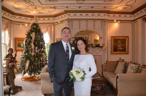 Buhl Mansion Wedding Couples (15)