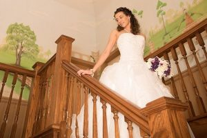 Buhl Mansion Wedding Couples (16)