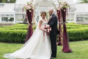 Buhl Mansion Wedding Couples (17)