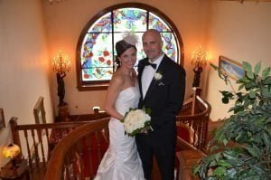Buhl Mansion Wedding Couples (18)