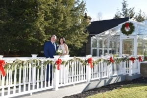 Buhl Mansion Wedding Couples (2)
