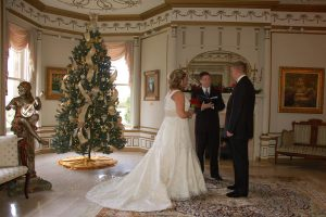 Buhl Mansion Wedding Couples (20)
