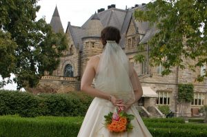 Buhl Mansion Wedding Couples (21)