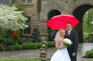 Buhl Mansion Wedding Couples (22)
