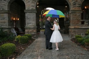 Buhl Mansion Wedding Couples (24)