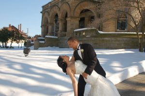 Buhl Mansion Wedding Couples (25)