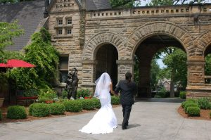 Buhl Mansion Wedding Couples (26)