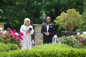 Buhl Mansion Wedding Couples (27)