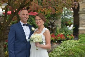 Buhl Mansion Wedding Couples (3)